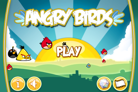 angry-birds-003
